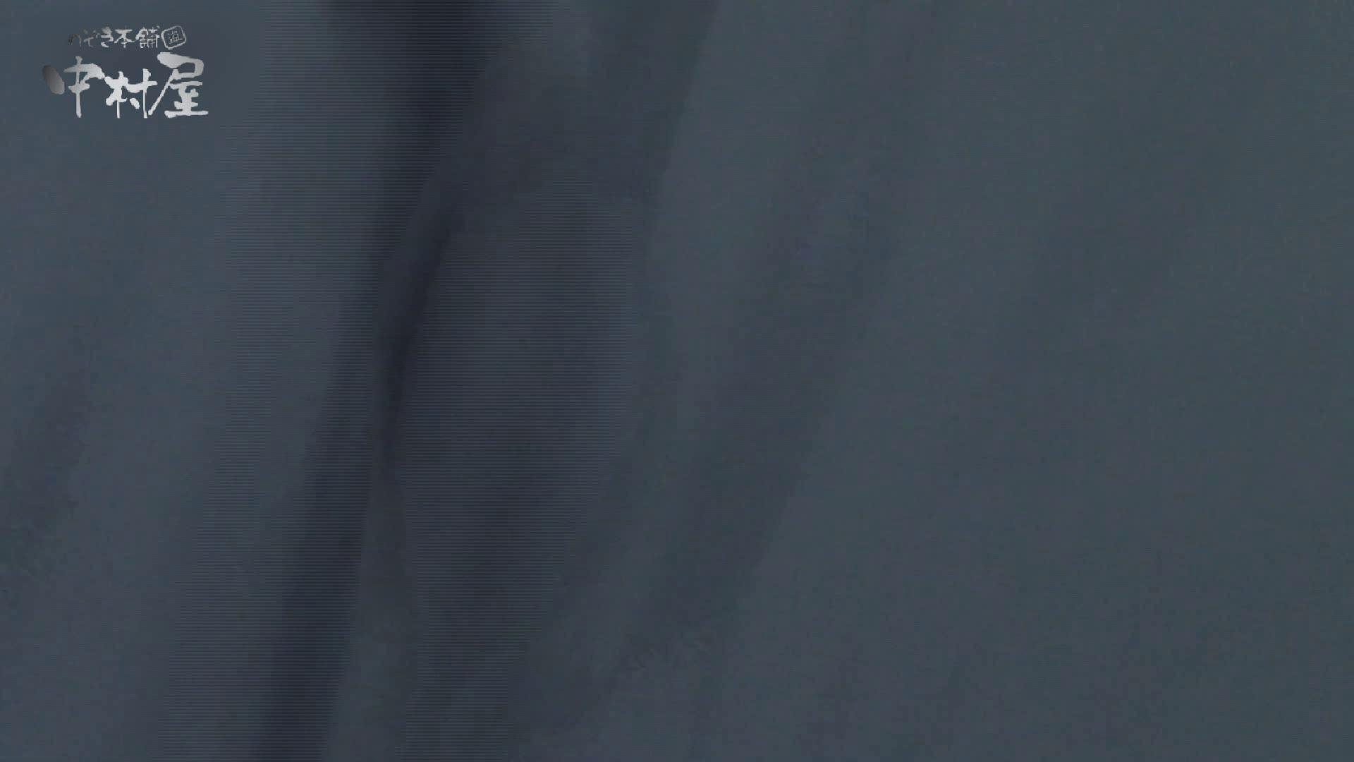 ▲期間限定D▲第三体育館潜入撮File032 進化4!機種変更!!全員現役。後編 女子トイレ 覗きおまんこ画像 89連発 24
