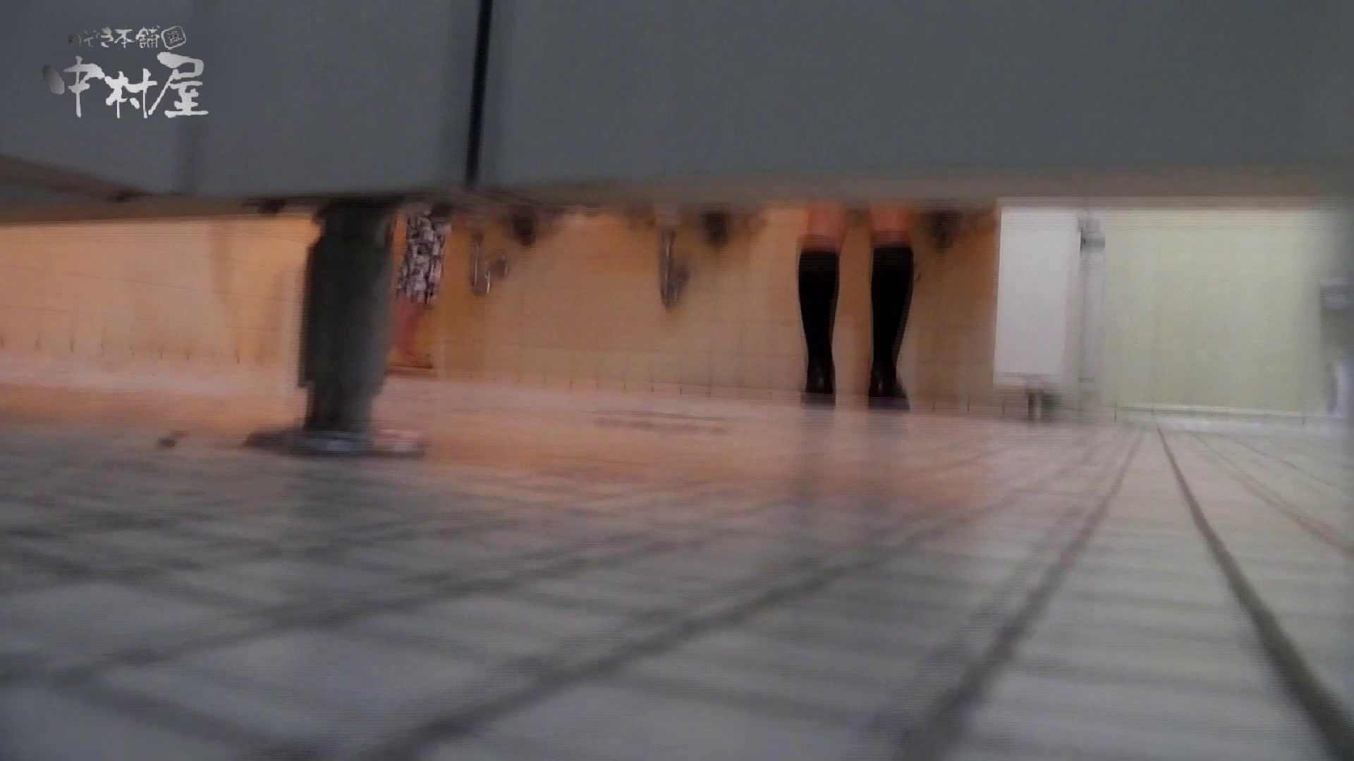 ▲期間限定D▲第三体育館潜入撮File032 進化4!機種変更!!全員現役。後編 人気シリーズ 濡れ場動画紹介 89連発 25