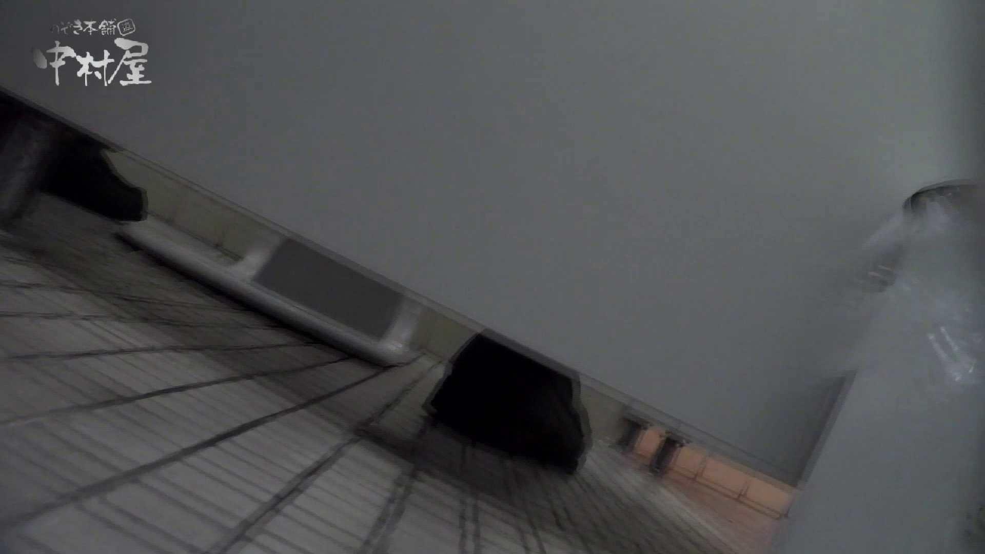 ▲期間限定D▲第三体育館潜入撮File032 進化4!機種変更!!全員現役。後編 女子トイレ 覗きおまんこ画像 89連発 54