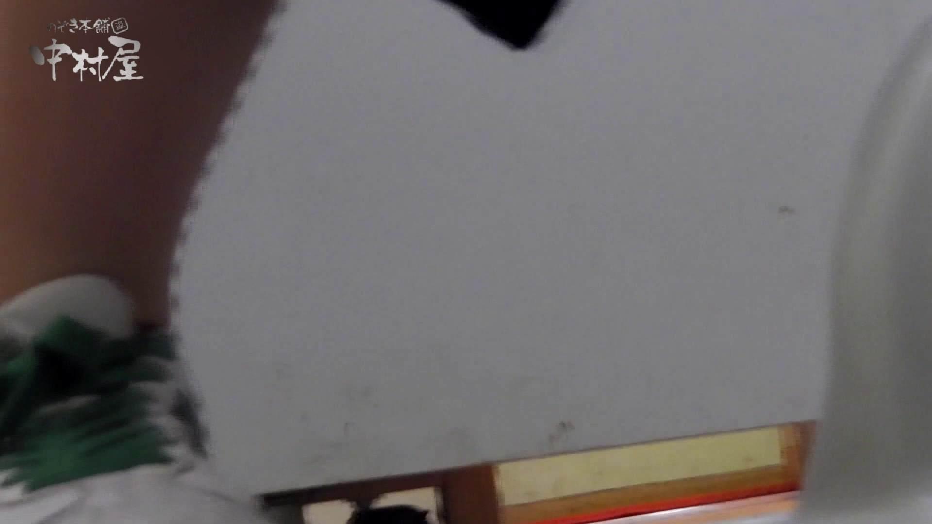 ▲期間限定D▲第三体育館潜入撮File032 進化4!機種変更!!全員現役。後編 無修正マンコ | 卑猥  89連発 76