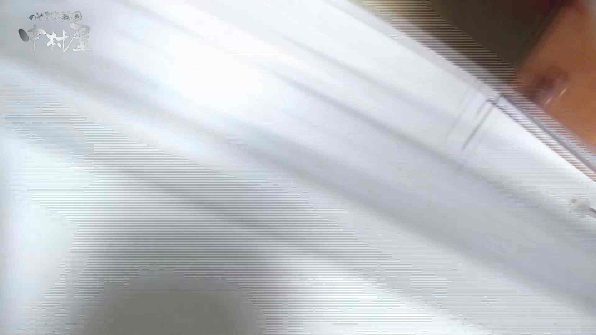 ▲期間限定D▲第三体育館潜入撮File032 進化4!機種変更!!全員現役。後編 トイレ AV動画キャプチャ 89連発 80