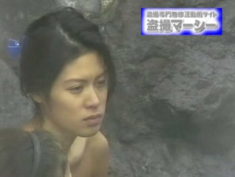 激潜入露天RTN-03 潜入  89連発 8
