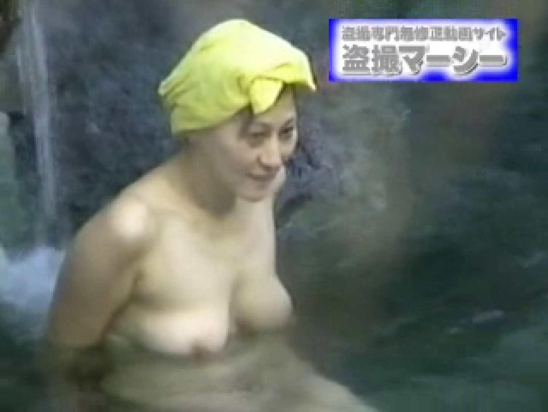 激潜入露天RTN-03 潜入   盗撮  89連発 21