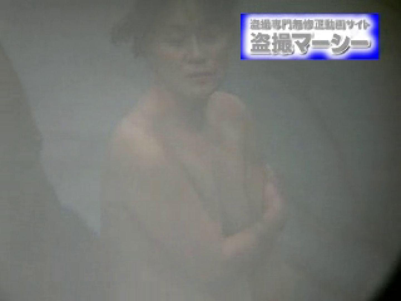 激潜入露天RTN-03 潜入   盗撮  89連発 73