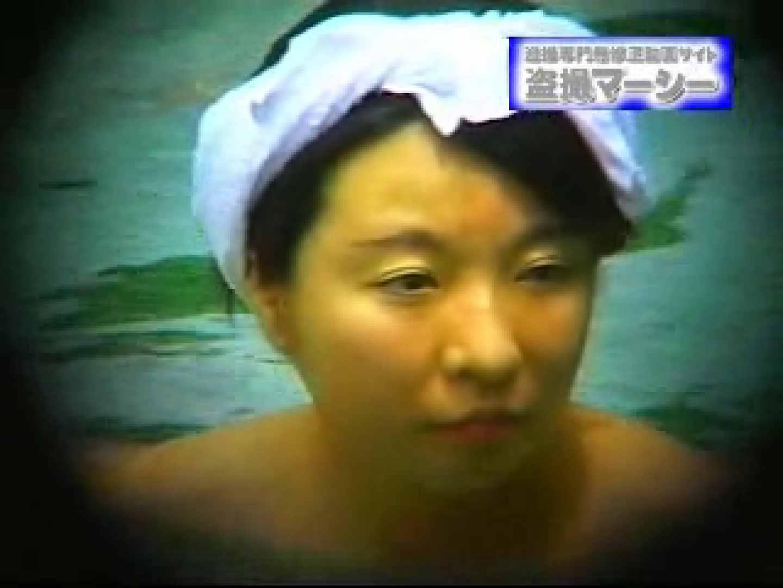 無料アダルト動画:激潜入露天RTN-08:のぞき本舗 中村屋