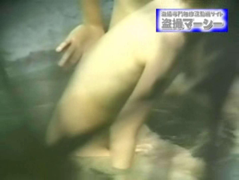 激潜入露天RTN-11 露天風呂 ワレメ無修正動画無料 74連発 3