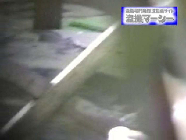 激潜入露天RTN-11 潜入 すけべAV動画紹介 74連発 6