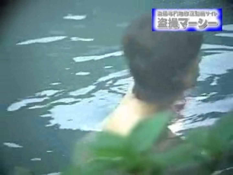 激潜入露天RTN-11 潜入 すけべAV動画紹介 74連発 18