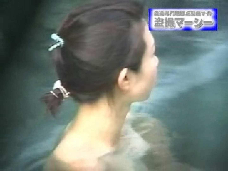 激潜入露天RTN-11 潜入 すけべAV動画紹介 74連発 34