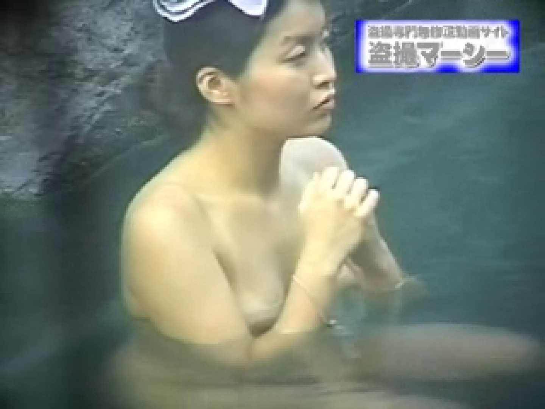 激潜入露天RTN-11 潜入 すけべAV動画紹介 74連発 54