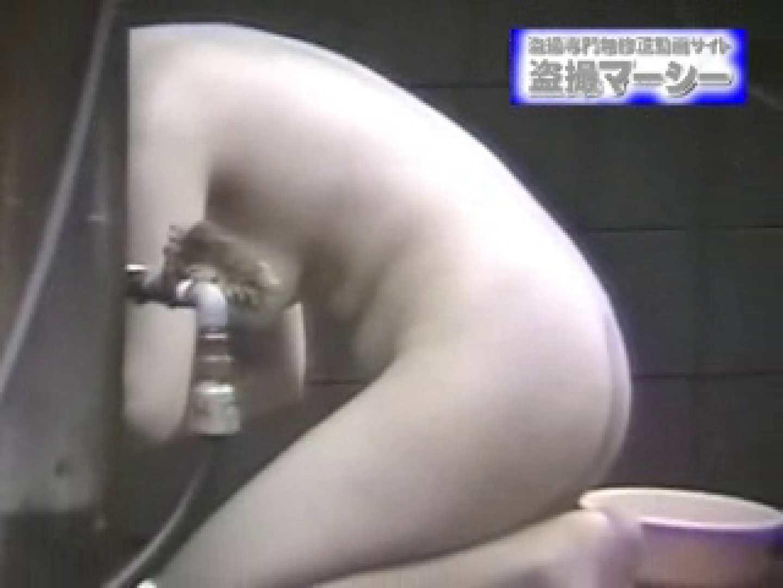 激潜入露天RTN-11 無修正マンコ | オマンコギャル  74連発 61