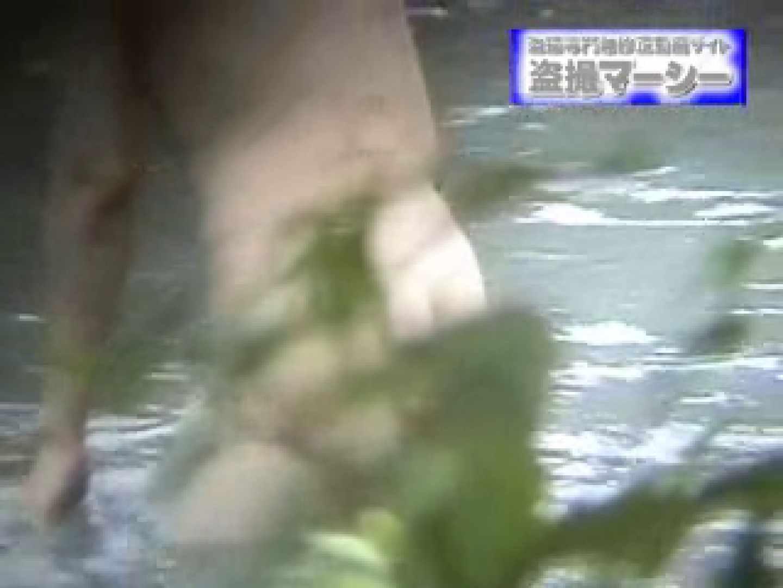 激潜入露天RTN-11 潜入 すけべAV動画紹介 74連発 62