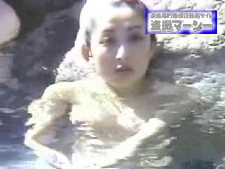 激潜入露天RTN-13 盗撮   潜入  84連発 1
