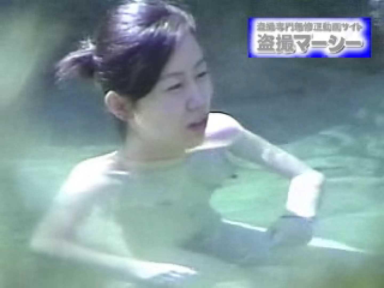 激潜入露天RTN-13 盗撮   潜入  84連発 33