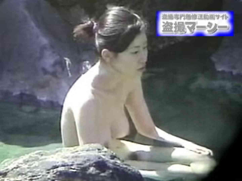 激潜入露天RTN-13 盗撮   潜入  84連発 37