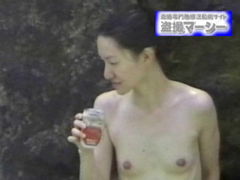 激潜入露天RTN-13 盗撮  84連発 56