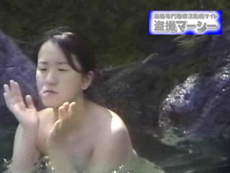 激潜入露天RTN-13 盗撮   潜入  84連発 57
