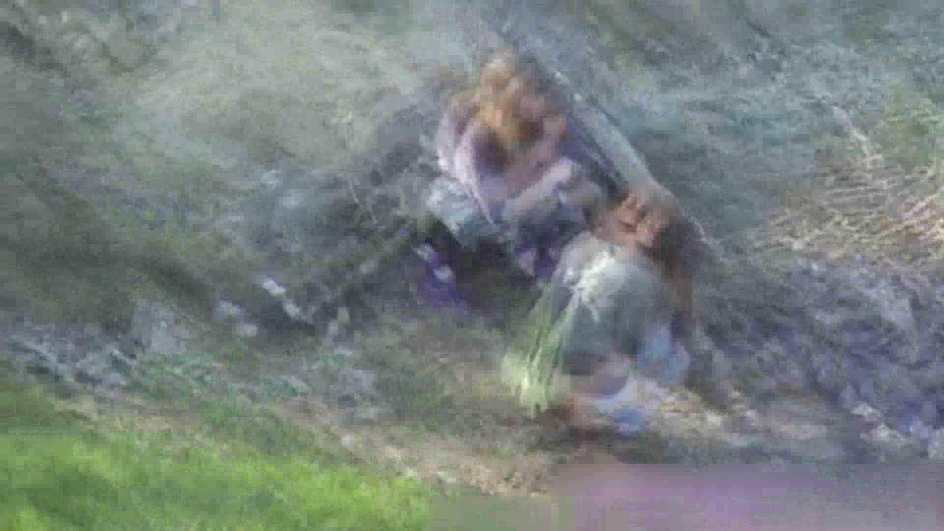 ハプニングッド!妖精達のオシッコ Vol.02 ギャルのエロ生活  73連発 30