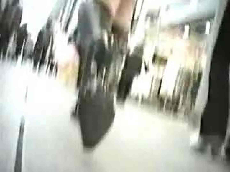 高画質版! 2003年ストリートNo.1 高画質  81連発 10