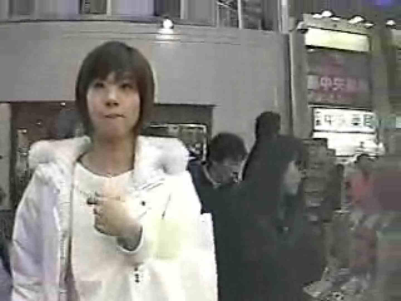 高画質版! 2003年ストリートNo.1 パンティ われめAV動画紹介 81連発 17