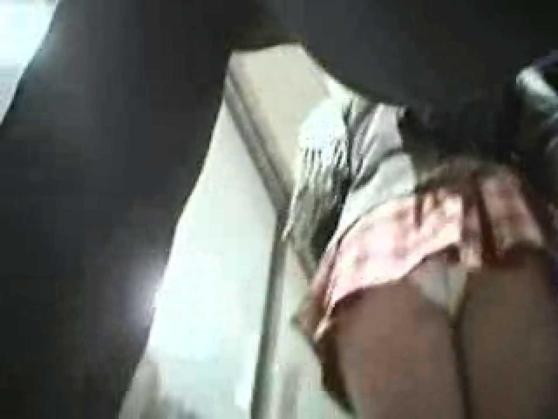 高画質版! 2003年ストリートNo.1 その他 オマンコ無修正動画無料 81連発 29