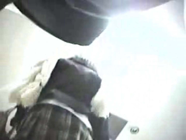 高画質版! 2003年ストリートNo.1 その他 オマンコ無修正動画無料 81連発 34