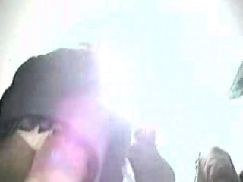 高画質版! 2003年ストリートNo.1 その他 オマンコ無修正動画無料 81連発 44