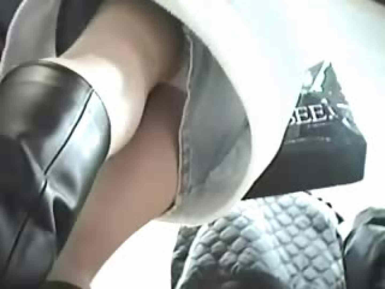 高画質版! 2003年ストリートNo.1 接写 おまんこ無修正動画無料 81連発 58