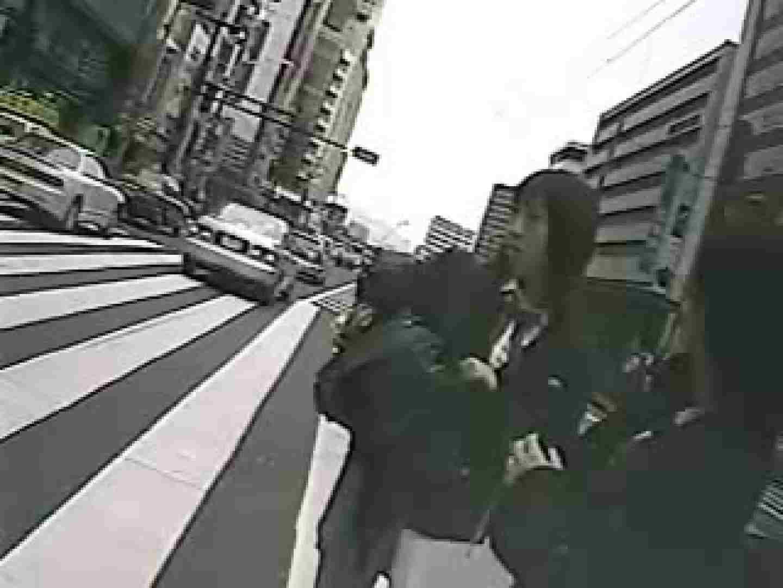 高画質版! 2003年ストリートNo.1 高画質  81連発 70