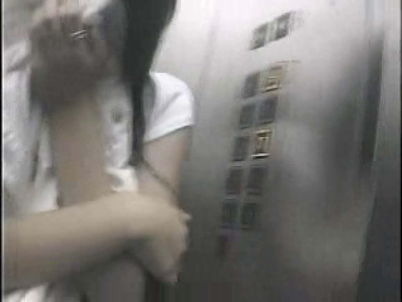無料アダルト動画:高画質版! 2004年ストリートNo.10:のぞき本舗 中村屋