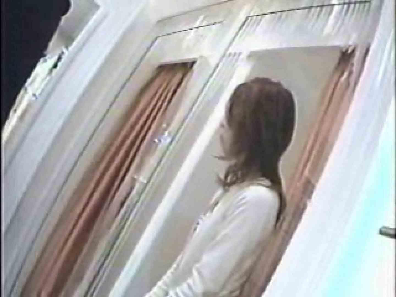 高画質版! 2005年ストリートNo.1 美女 | チラ  46連発 13