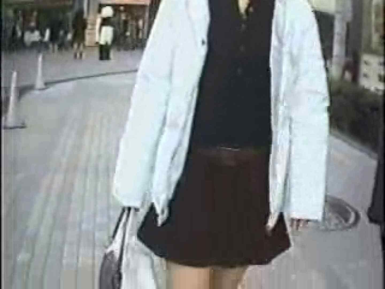 高画質版! 2005年ストリートNo.1 高画質 AV無料 46連発 31