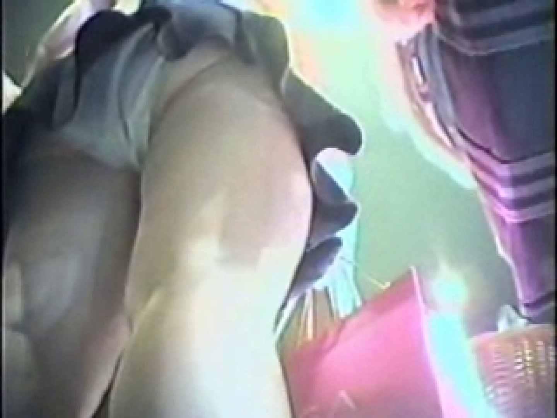 高画質版! 2005年ストリートNo.1 美女  46連発 44