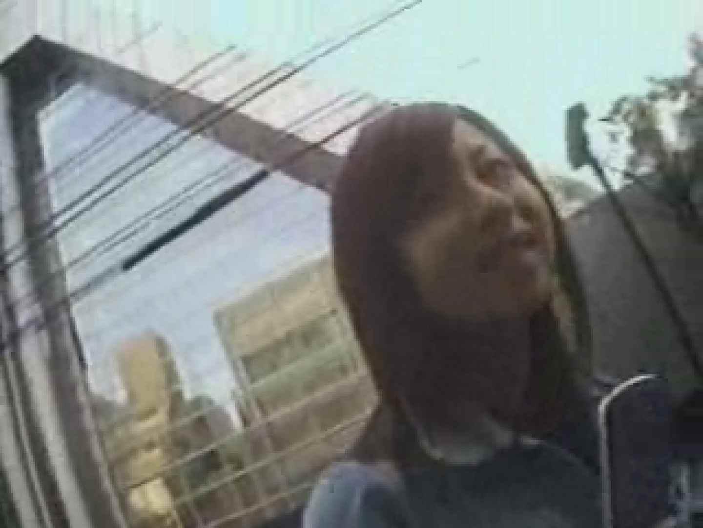 無料アダルト動画:高画質版! 2005年ストリートNo.5:のぞき本舗 中村屋