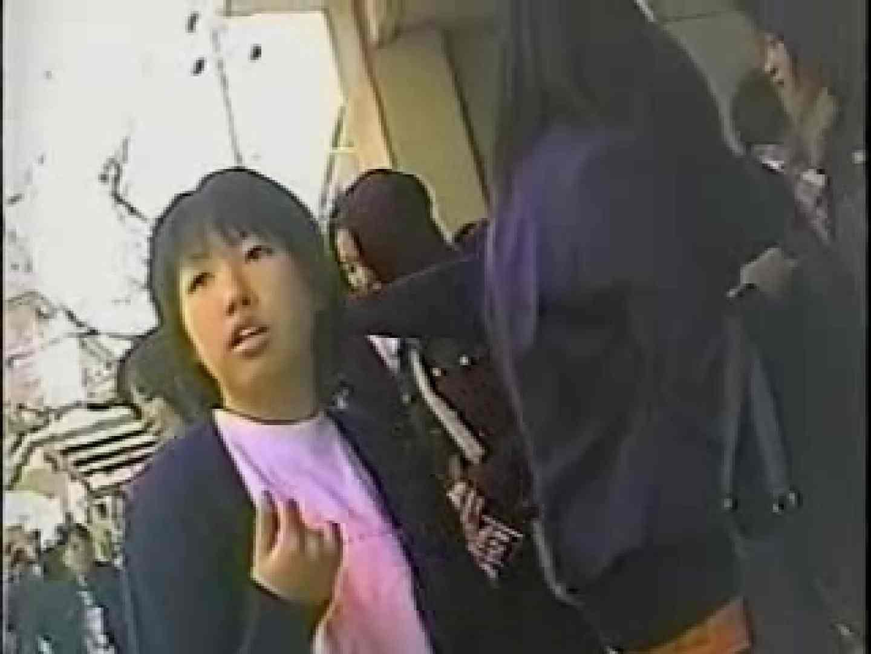 無料アダルト動画:高画質版! 2002年秋の学園祭:のぞき本舗 中村屋