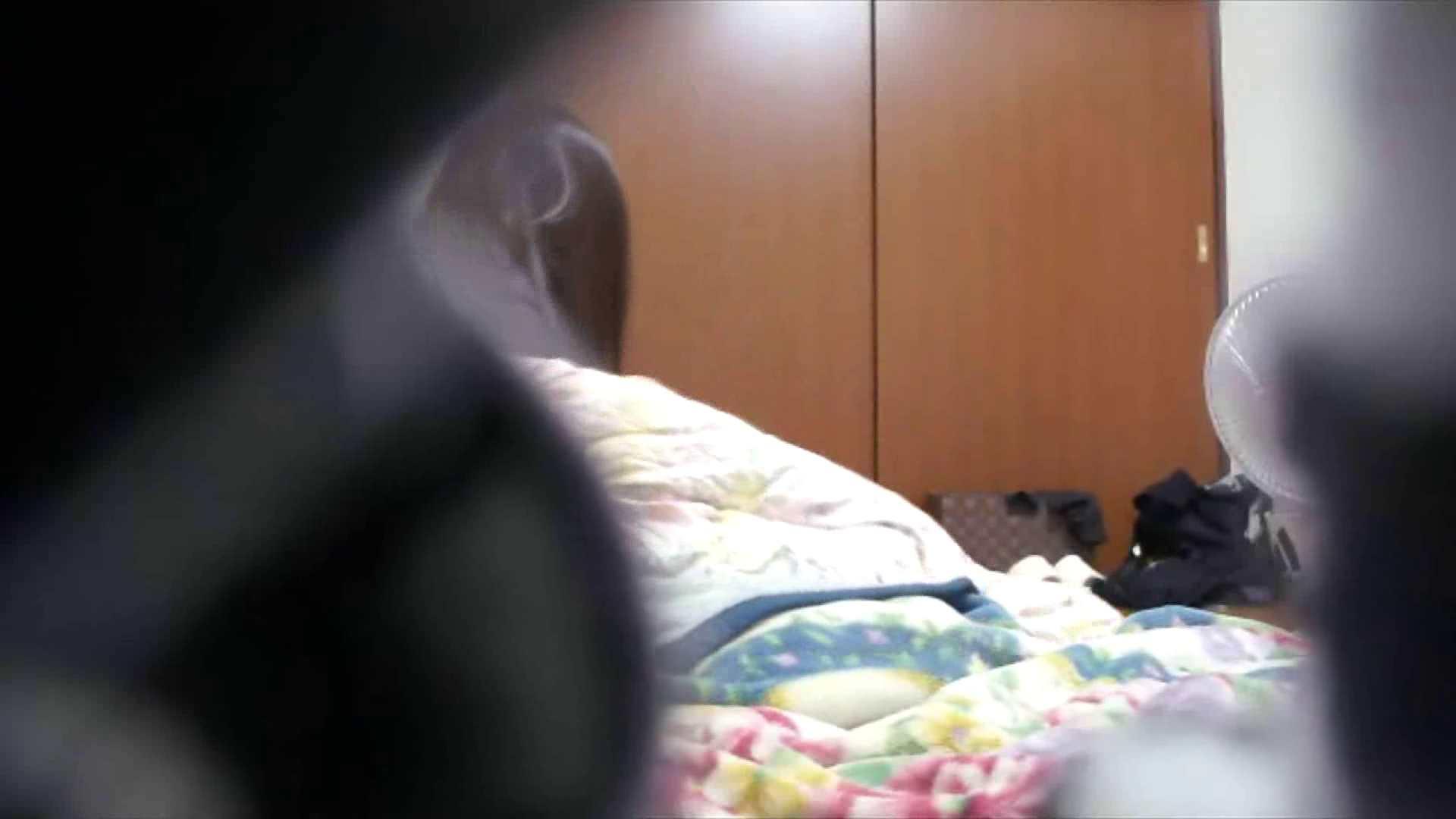 わが愛しき女良達よFile.12 学校 オマンコ無修正動画無料 77連発 19