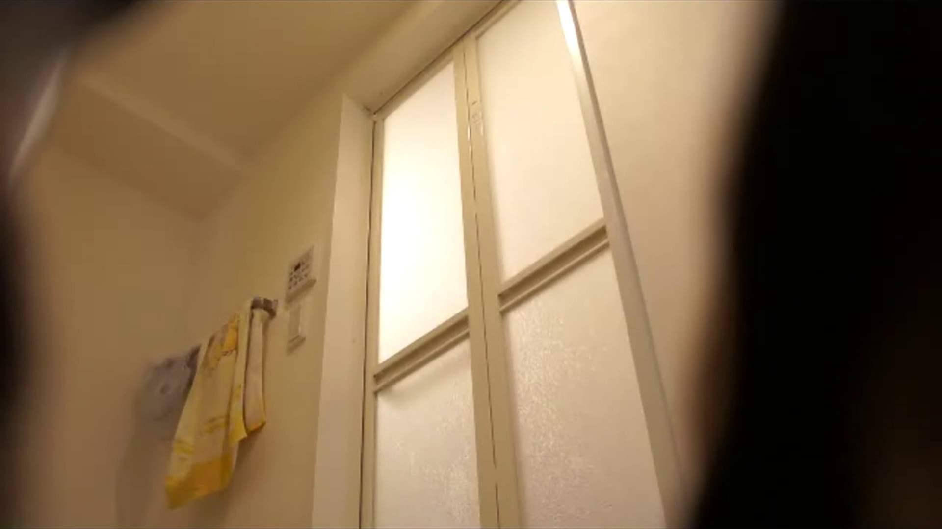 無料アダルト動画:わが愛しき女良達よFile.16:のぞき本舗 中村屋