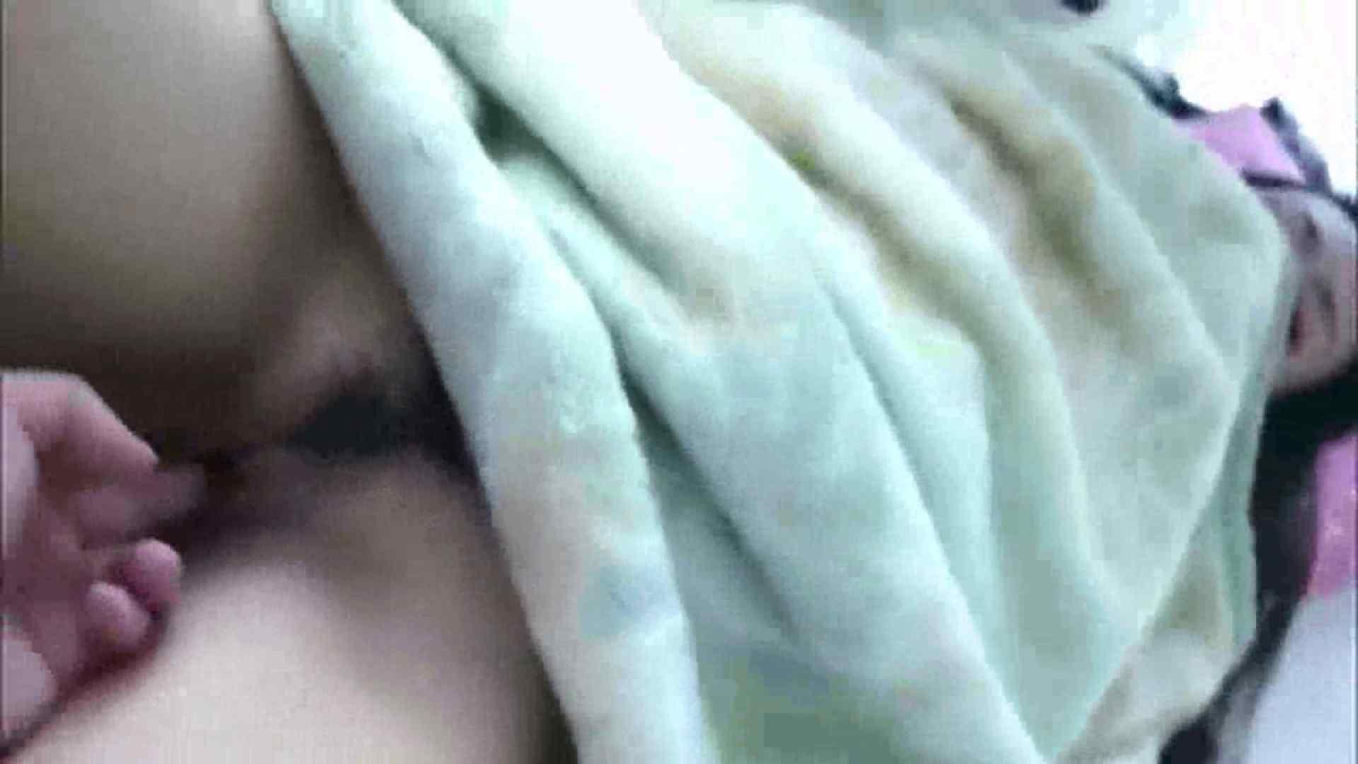 無料アダルト動画:わが愛しき女良達よFile.22:のぞき本舗 中村屋