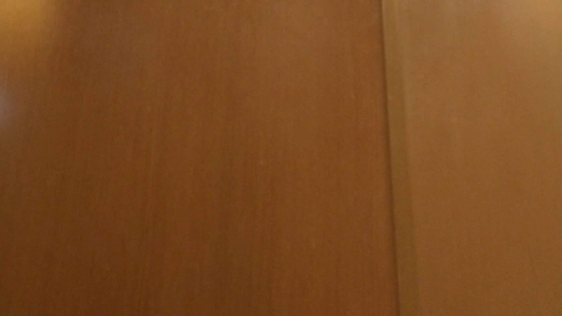 「噂」の国の厠観察日記2 Vol.02 厠 スケベ動画紹介 26連発 2