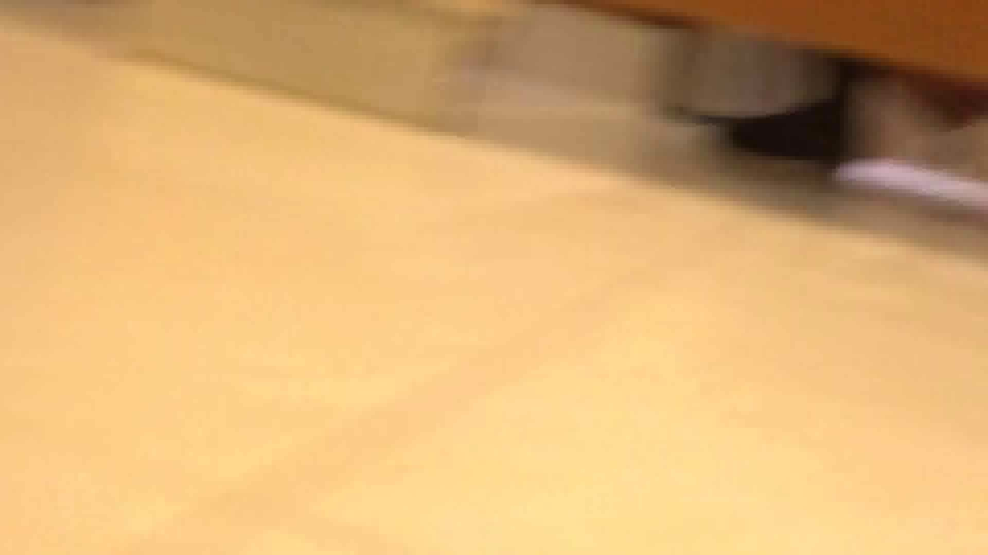 「噂」の国の厠観察日記2 Vol.02 厠 スケベ動画紹介 26連発 14