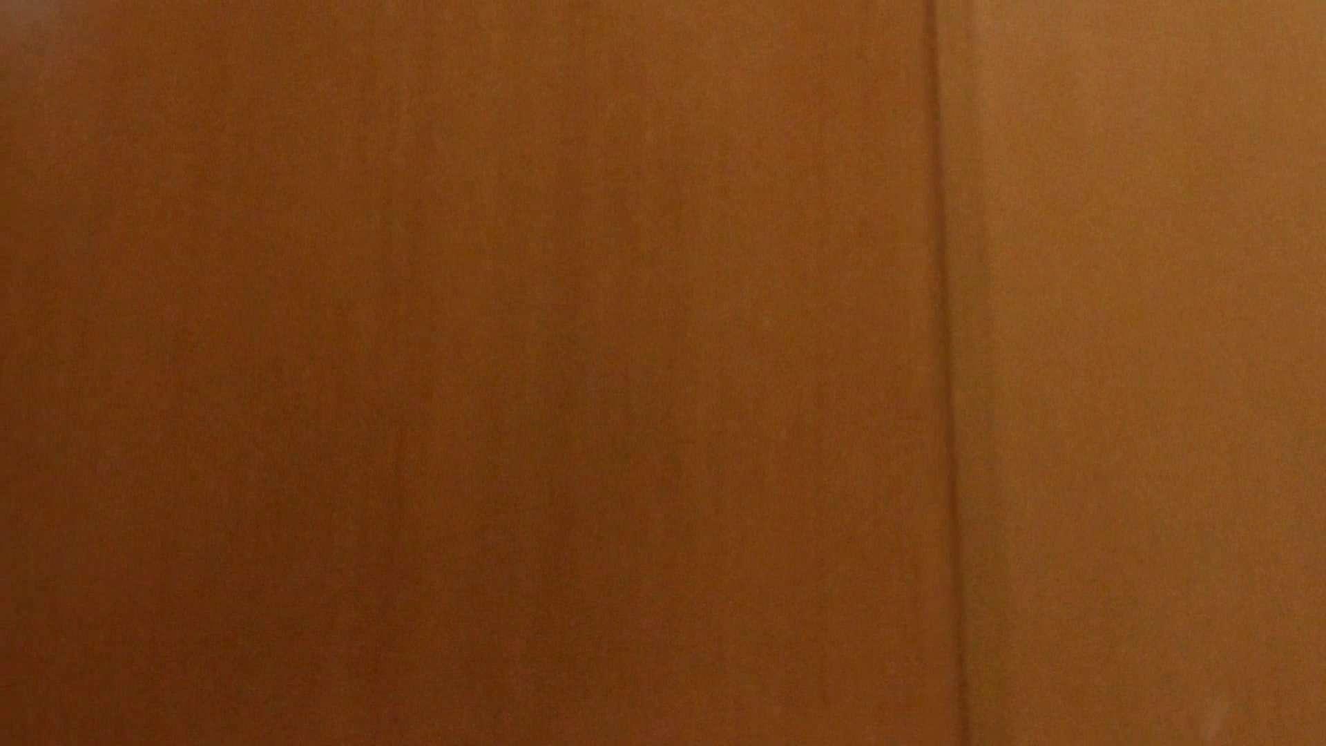 「噂」の国の厠観察日記2 Vol.02 人気シリーズ   OLのエロ生活  26連発 19