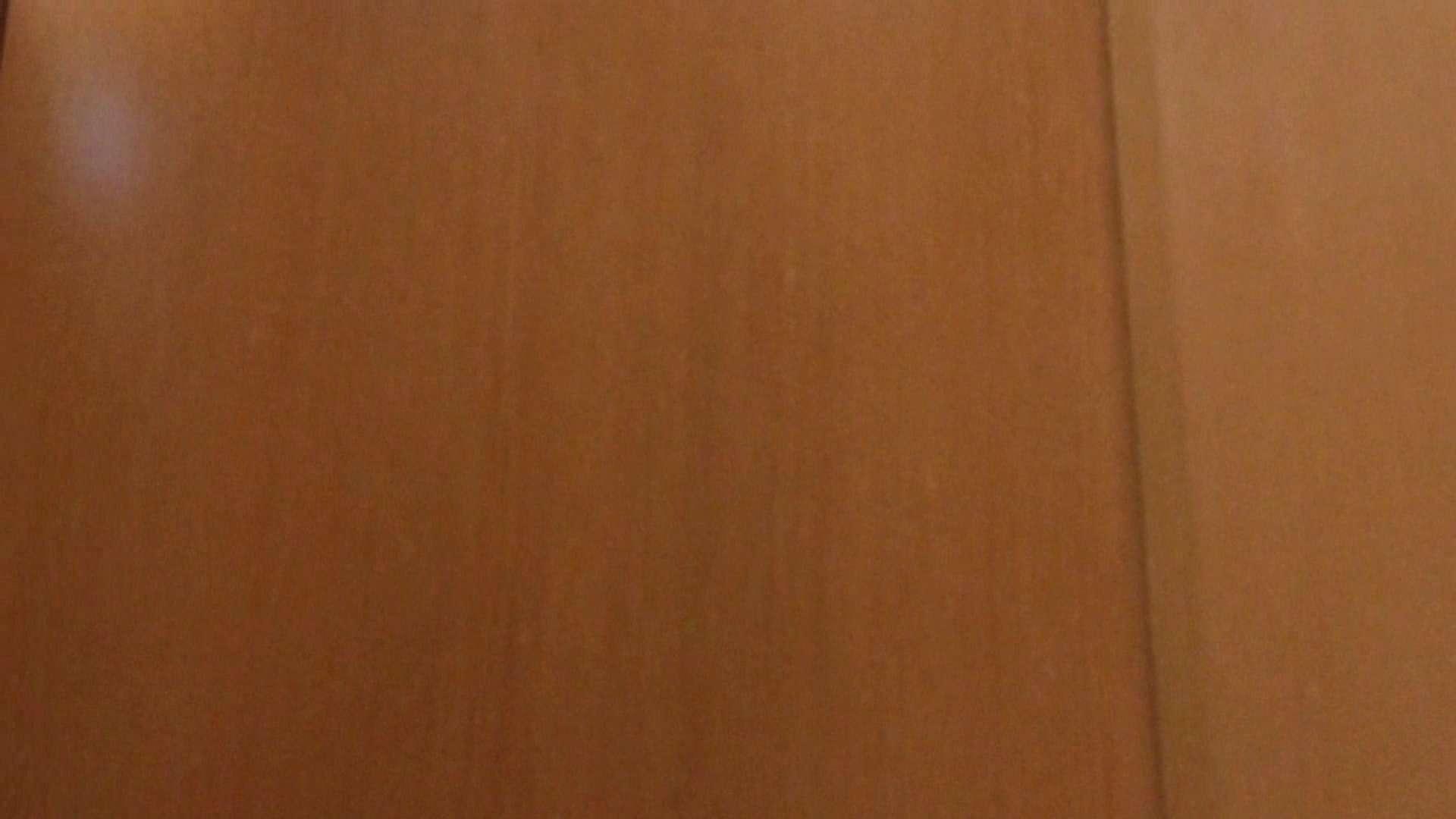 「噂」の国の厠観察日記2 Vol.02 厠 スケベ動画紹介 26連発 20
