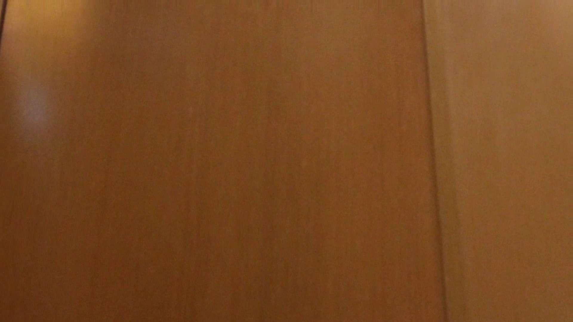 「噂」の国の厠観察日記2 Vol.02 人気シリーズ   OLのエロ生活  26連発 22