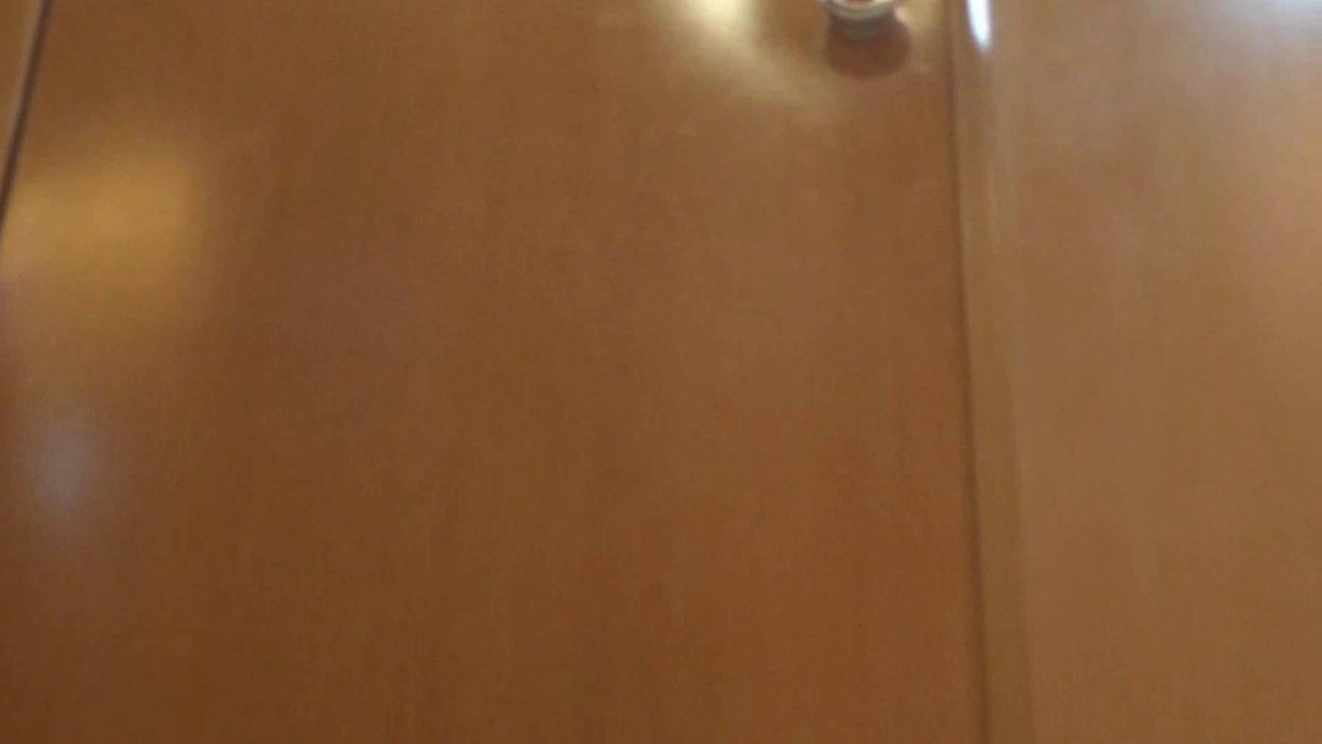 「噂」の国の厠観察日記2 Vol.02 厠 スケベ動画紹介 26連発 23