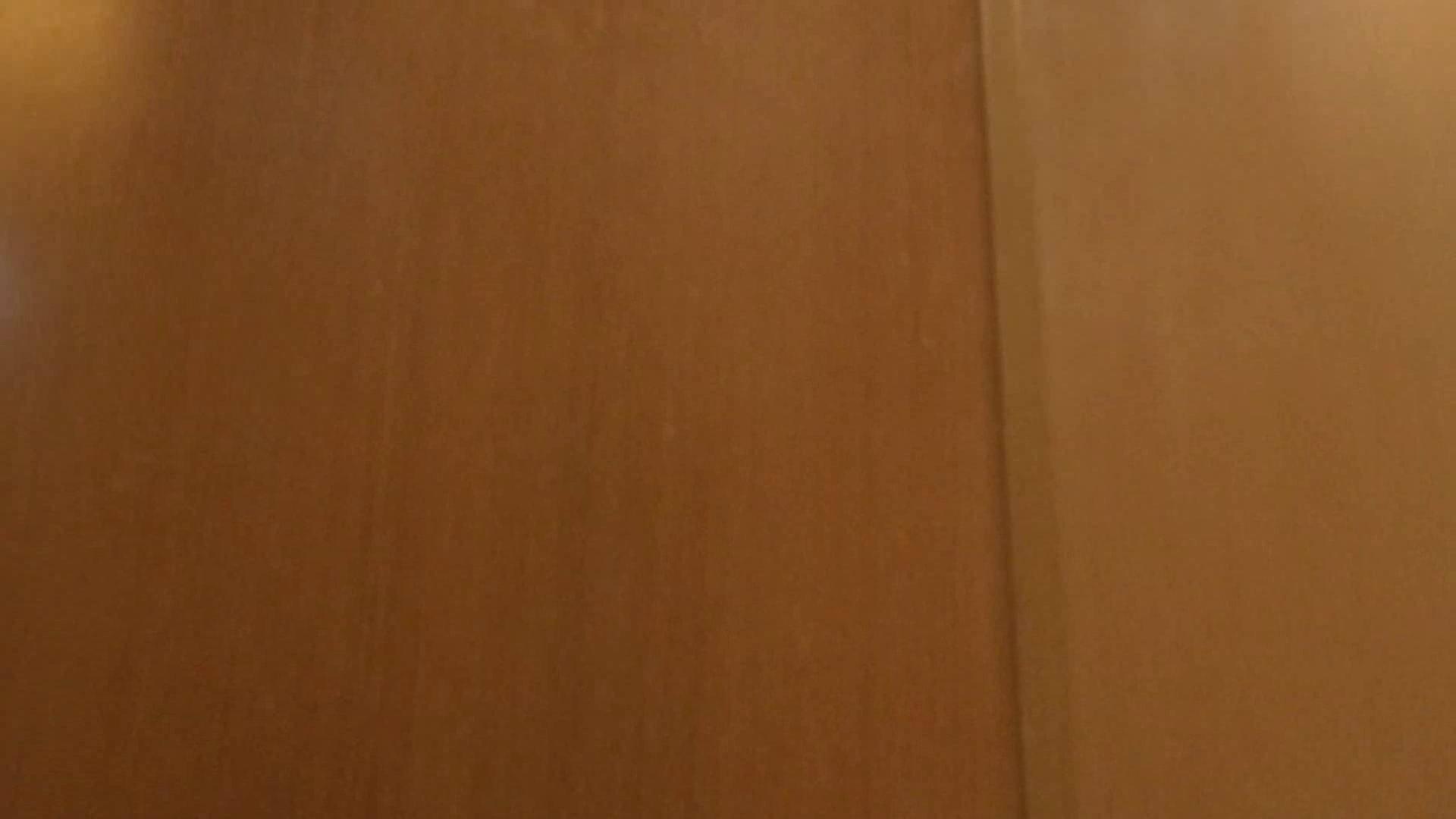 「噂」の国の厠観察日記2 Vol.02 人気シリーズ   OLのエロ生活  26連発 25