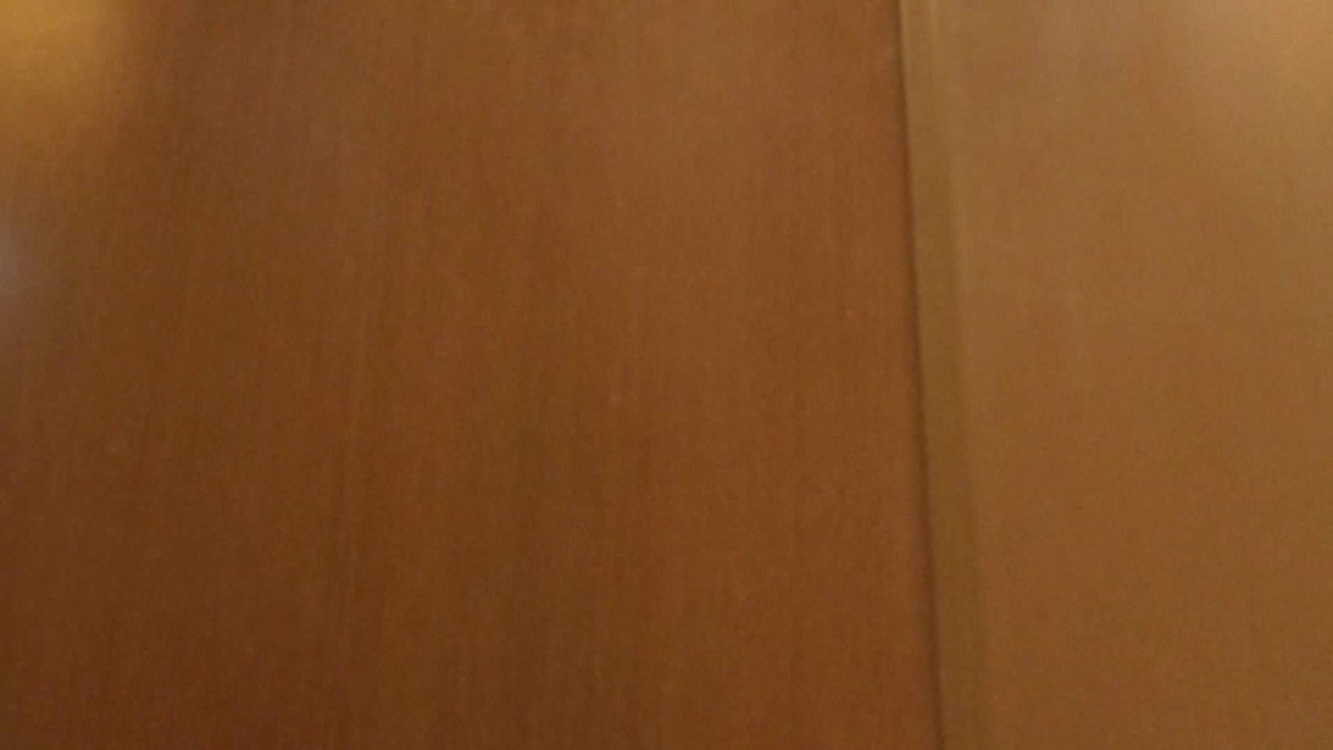 「噂」の国の厠観察日記2 Vol.02 厠 スケベ動画紹介 26連発 26