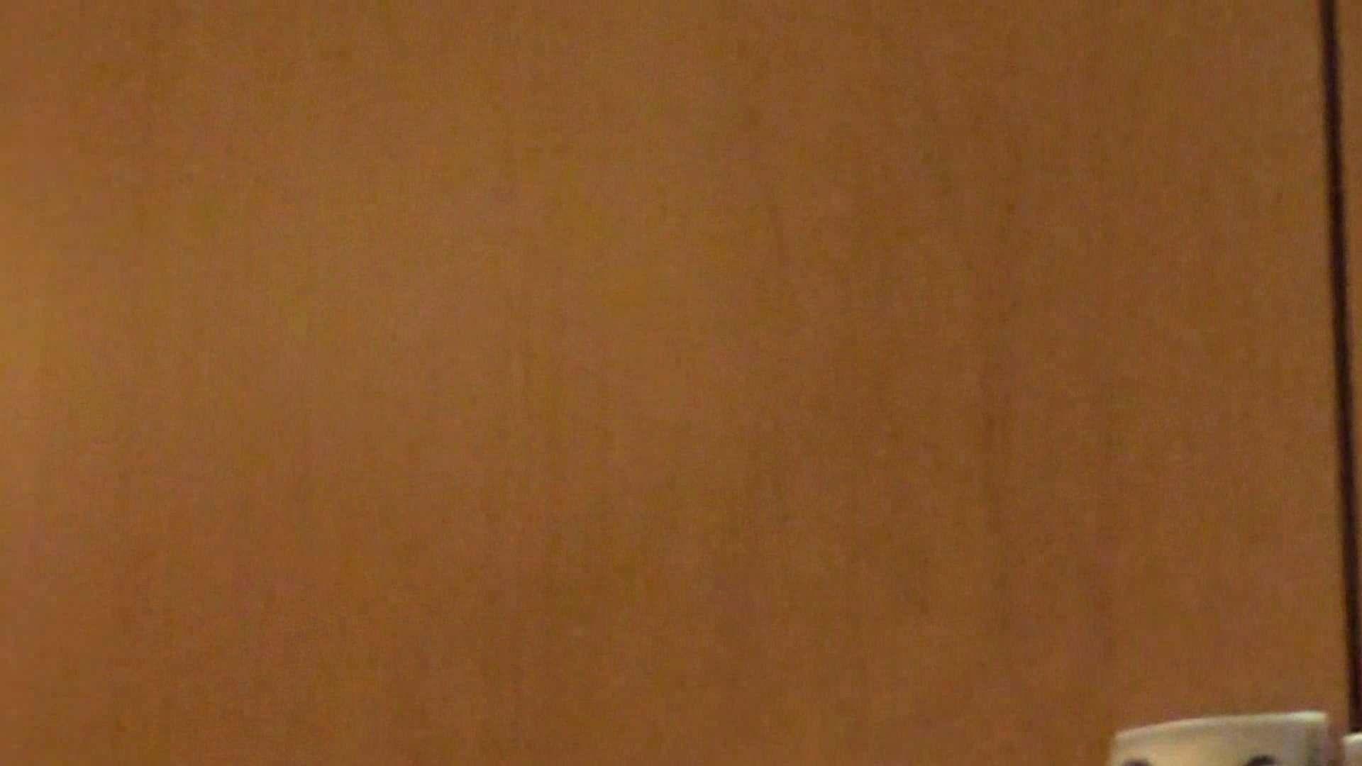 「噂」の国の厠観察日記2 Vol.05 人気シリーズ | OLのエロ生活  108連発 13