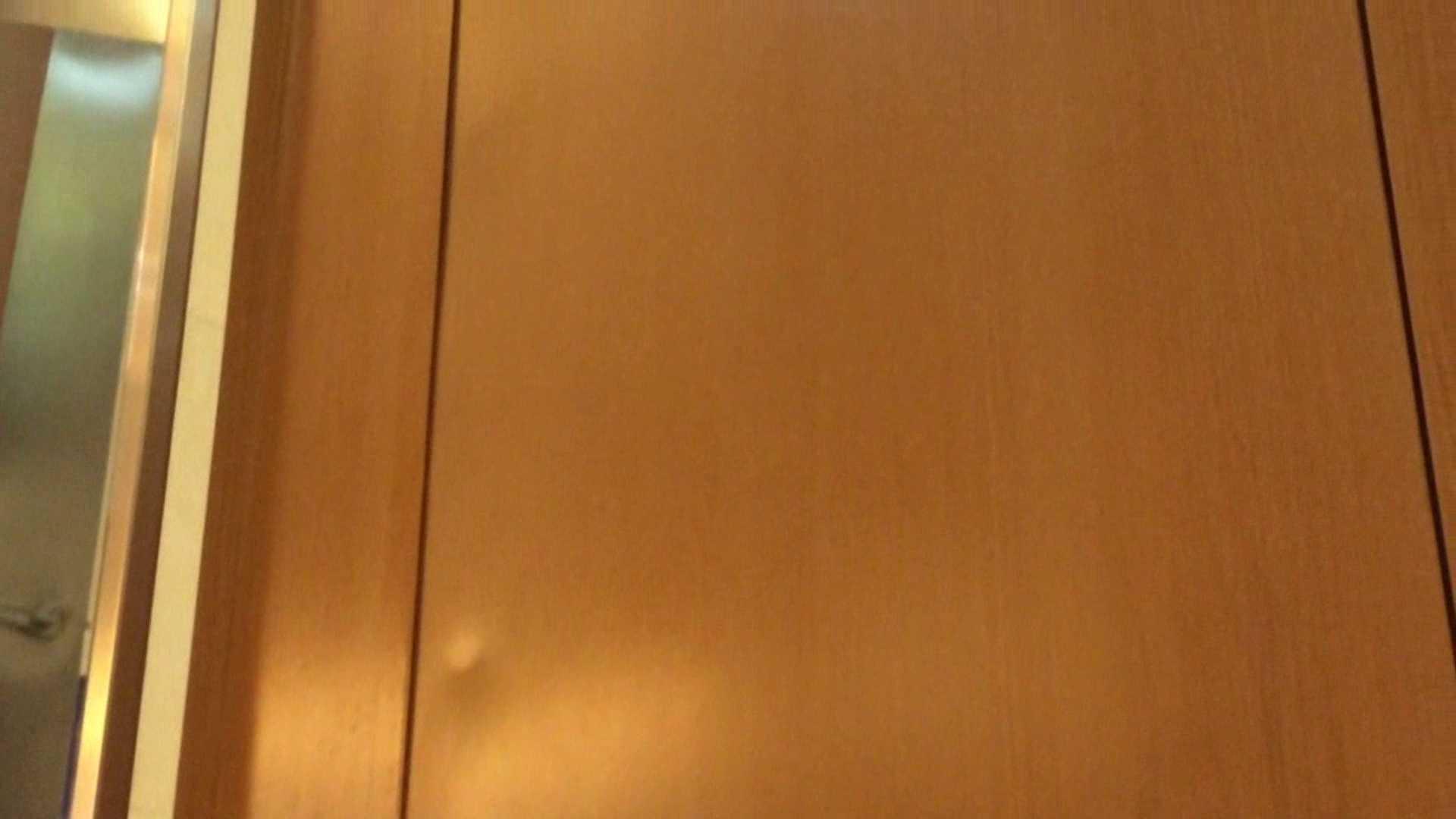 「噂」の国の厠観察日記2 Vol.05 人気シリーズ  108連発 21