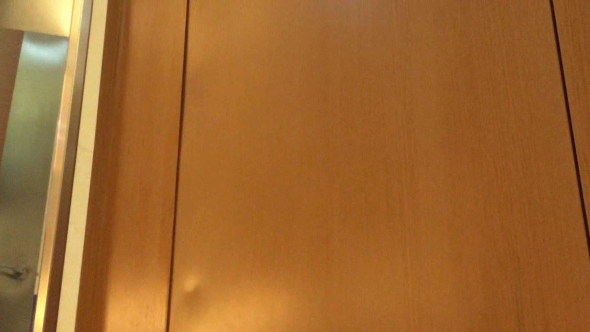 「噂」の国の厠観察日記2 Vol.05 人気シリーズ | OLのエロ生活  108連発 22