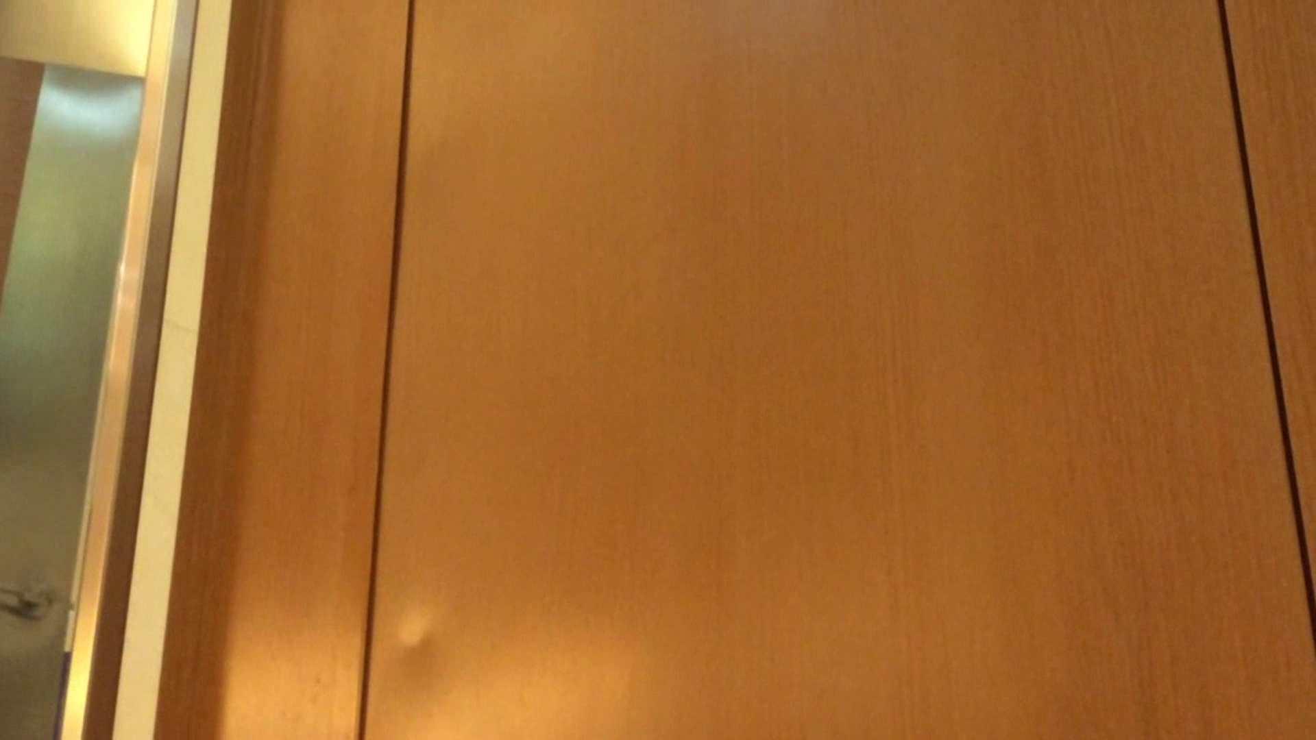 「噂」の国の厠観察日記2 Vol.05 厠 エロ無料画像 108連発 23